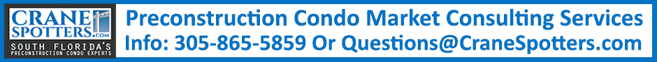 http://condovultures.com/Portals/0/Ads/2014/CraneSpotters/CS%20Ads/CS_Consulting_Services_072115.jpg